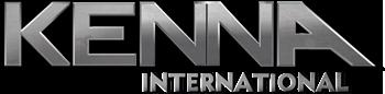 Kenna International Corporation Pty Ltd Logo