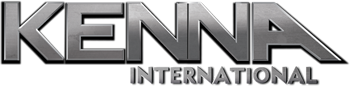 Kenna International Corporation Pty Ltd Logo